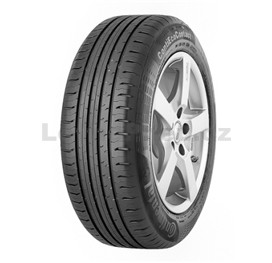 Continental ContiEcoContact 5 185/55 R15 82H FR