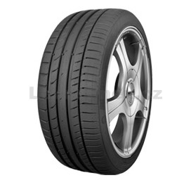 Continental ContiSportContact 5 245/45 R19 102W XL FR