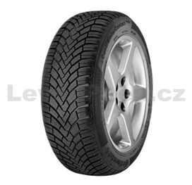 Continental ContiWinterContact TS850 215/55 R16 93H