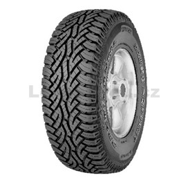 Continental CrossContact AT 205/70 R15 96T FR