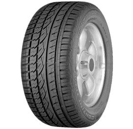 Continental CrossContact UHP 255/45 R20 105W XL FR