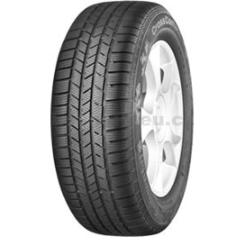 Continental Cross Contact Winter 235/70 R17 111T XL