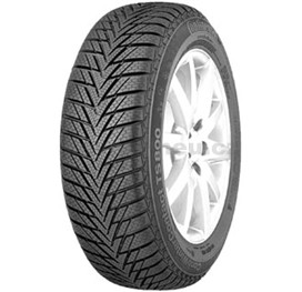 Continental ContiWinterContact TS800 185/55 R14 80T