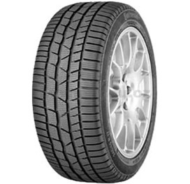 Continental ContiWinterContact TS830 P ContiSeal 205/55 R16 91H