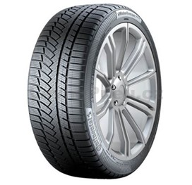 Continental WinterContact TS 850 P AO 225/50 R17 94H FR