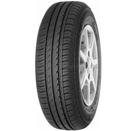 Continental ContiEcoContact 3 165/70 R13 83T XL