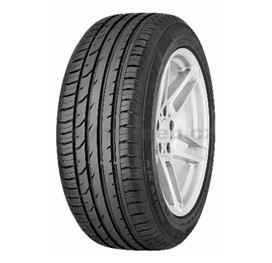 Continental ContiPremiumContact 2 205/55 R16 91V