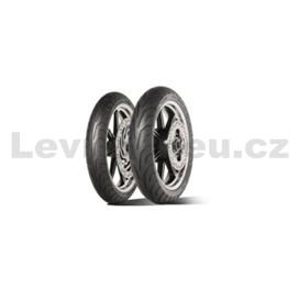 Dunlop ARROWMAX STREETSMART 100/80-17 52H F