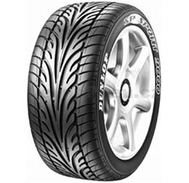 Dunlop SP Sport 9000 185/50 R16 81V