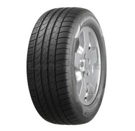 Dunlop SP QUATTROMAXX 275/45 R19 108Y XL MFS