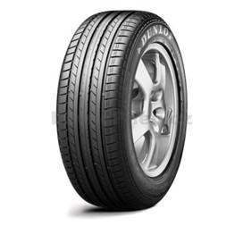 Dunlop SP Sport 01A * ROF 225/45 R17 91Y