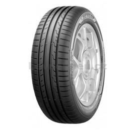 Dunlop SP Sport BluResponse 225/50 R17 94W MFS