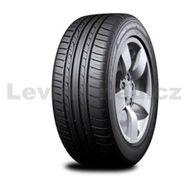 Dunlop SP Sport FastResponse TH 195/55 R15 85H
