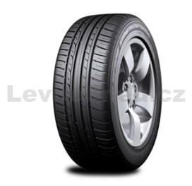 Dunlop SP Sport FastResponse 195/65 R15 95H XL