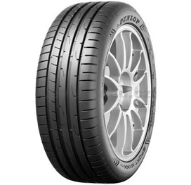 Dunlop SP Sport Maxx RT2 225/50 ZR17 98Y XL