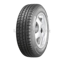 Dunlop SP StreetResponse 165/70 R13 79T