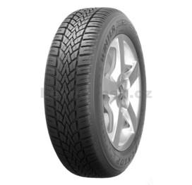 Dunlop SP Winter Response 2 195/65 R15  95T XL