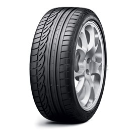 Dunlop SP Sport 01 245/45 R18 100W XL J MFS