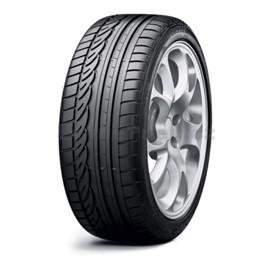 Dunlop SP Sport 01 225/45 R18 95W XL