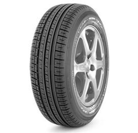 Dunlop SP30 175/65 R15 84T