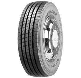 Dunlop SP344 245/70 R17.5 136/134M