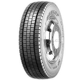 Dunlop SP444 245/70 R17.5 136/134M