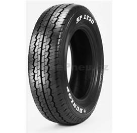 Dunlop SP LT30 195/70 R15C 104S