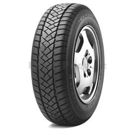 Dunlop SP LT 60 185/75 R16C 104/102R