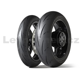 Dunlop SX GP RACER D211 180/55 R17 73W