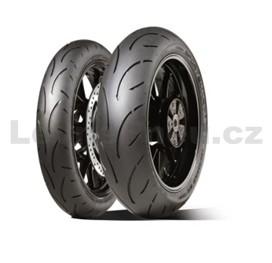 Dunlop SX SportSmart II 160/60 ZR17 (69W)