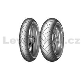 Dunlop Sportmax Roadsmart 120/70 ZR17 (58W) F