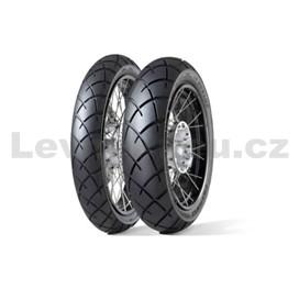 Dunlop TRAILMAX TR91 90/90-21 54V TL