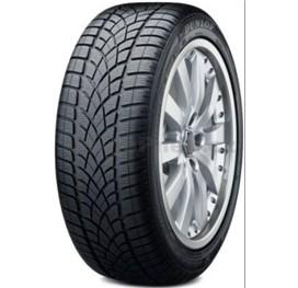 Dunlop Winter Sport 3D AO 225/50 R17 98H XL MFS