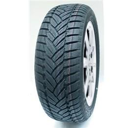 Dunlop Winter Sport M3 215/60 R16 95H