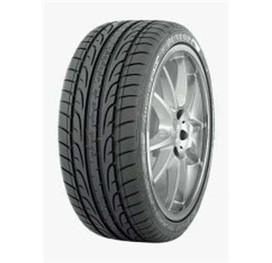 Dunlop SP Sport Maxx 245/45 R17 99Y AO XL MFS