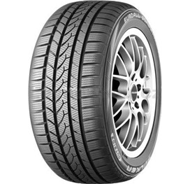 Falken Euroall Season AS200 235/50 R18 101V XL