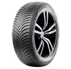 Falken Euroall Season AS210 195/65 R15 91V