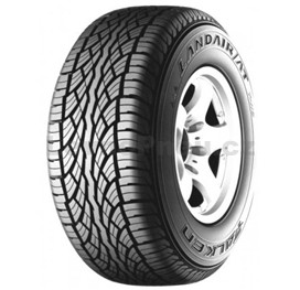 Falken Landair AT-T110 205/70 R15 95H
