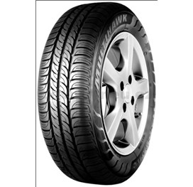 Firestone Multihawk 175/70 R14 88T XL