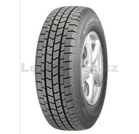 Goodyear Cargo Ultra Grip 2 205/65 R15C 102/100T