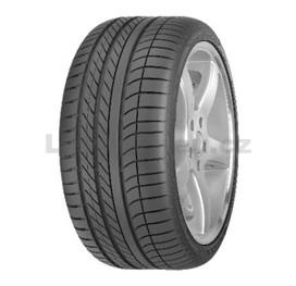 Goodyear F1 ASYMMETRIC 235/45 R18 98W XL