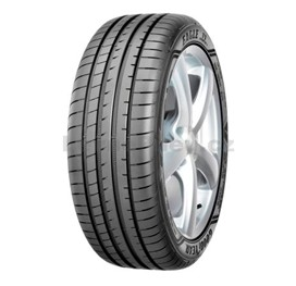 Goodyear Eagle F1 Asymmetric 3 255/45 R19 104Y XL SCT FP