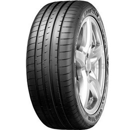 Goodyear Eagle F1 Asymmetric 5 235/45 R20 100W XL FP