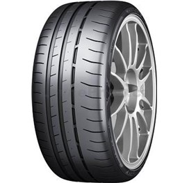 Goodyear Eagle F1 Supersport R 265/35 ZR20 99Y XL FP