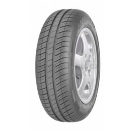 Goodyear EfficientGrip Compact 175/70 R13 82T OT