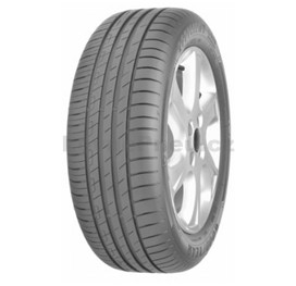 Goodyear EfficientGrip Performance 225/45 R17 94W XL FP