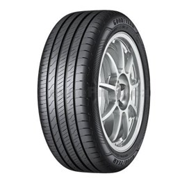 Goodyear EfficientGrip Performance 2 215/60 R17 100V XL