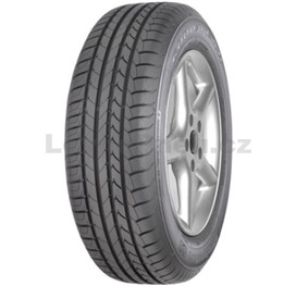 Goodyear EfficientGrip 195/55 R16 87H