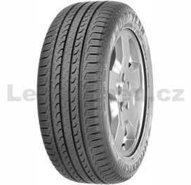 Goodyear EfficientGrip 235/60 R18 107V SUV XL FP