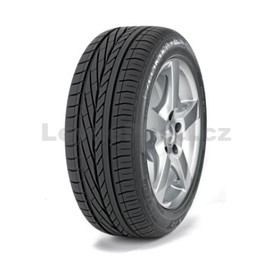 Goodyear Excellence AO ROF 255/45 R19 104Y XL